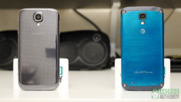 galaxy-s4-vs-galaxy-s4-active-aa-both-standing-630x355