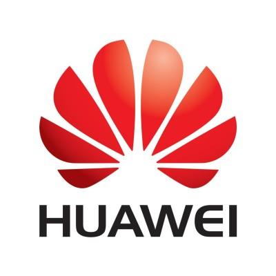 huawei-logo-1024x1024