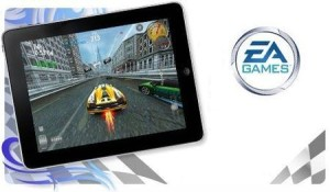 ipad-apple-electronic-arts