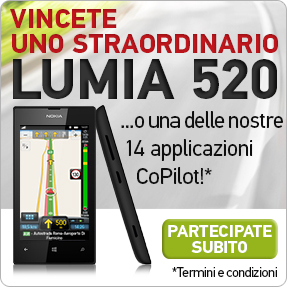 win-a-lumia-homepage-banner-IT