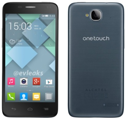 Alcatel-One-Touch-Idol-Mini