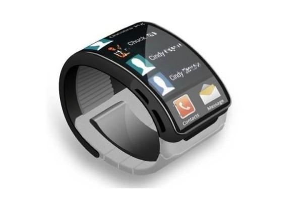 Galaxy-Gear-Concept-600x400