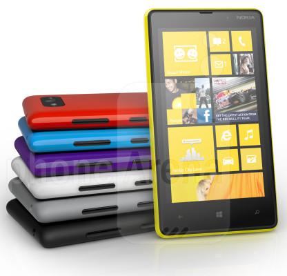 Nokia-Lumia-820-3ad
