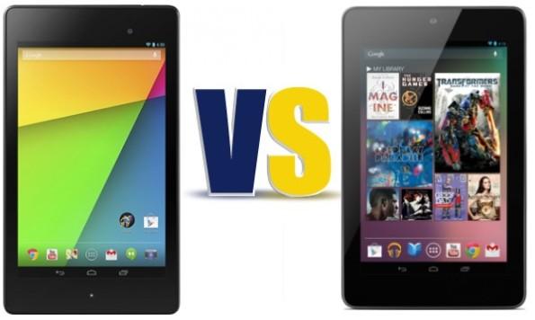 Nuovo-Nexus-7-Vs-Nexus-7-2012