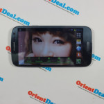 OrientPhone-S4-S9500-Vertical1