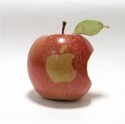 apple-mela-454x450