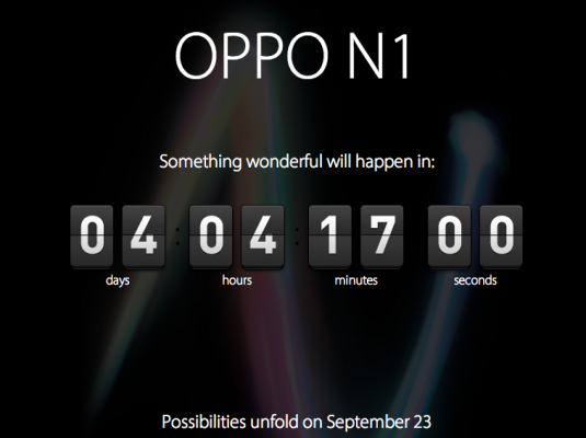 oppon1-countdown
