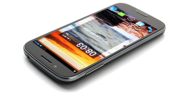 orientphone-s4-display