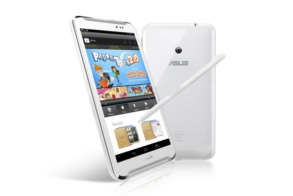ASUS-Fonepad-Note-FHD-6.1