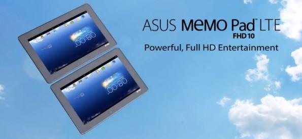 ASUS_MeMO_Pad_FHD_10_LTE
