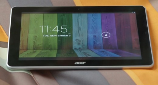 Acer-Iconia-A3-520x282