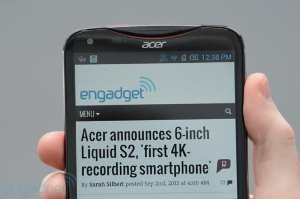 Acer-Liquid-S211