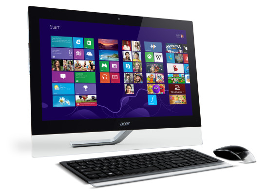 Acer_Aspire  U5_front_right