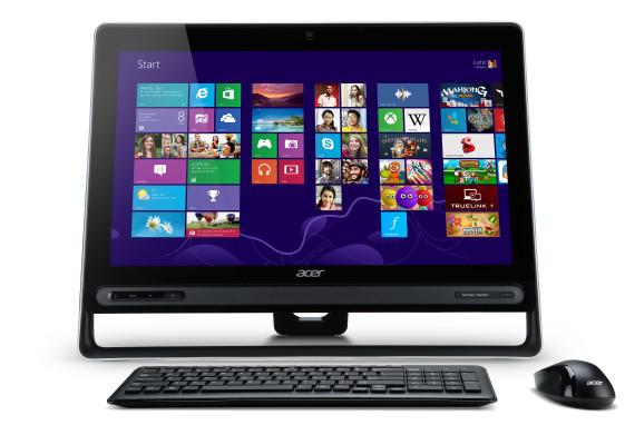Acer_Aspire Z3-front