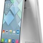 Alcatel-One-Touch-7