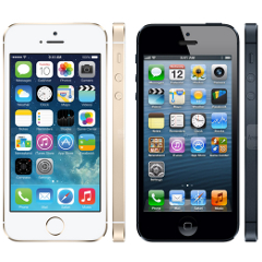 Apple-iPhone-5S-vs-iPhone-5C-vs-iPhone-5-specs-comparison-spot-the-differences