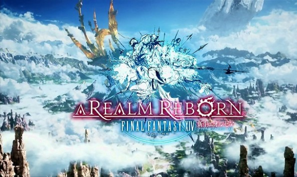 Final-Fantasy-XIV-A-Realm-Reborn-App-Android