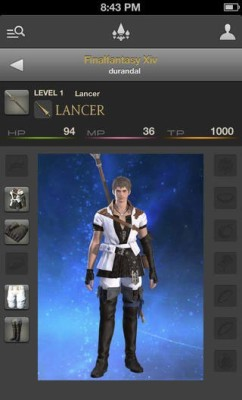 Final-Fantasy-XIV-A-Realm-Reborn-App-Android-Screen