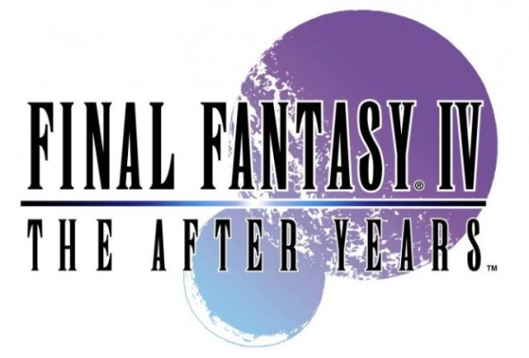 Final_Fantasy_IV-_The_After_Years_Logo-620x419