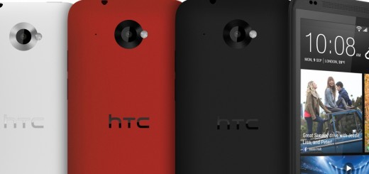 HTC-Desire-601_all-colours1-520x245