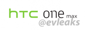HTC-One-Max_logo-300x106