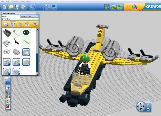 LEGO_DD_main_540x389