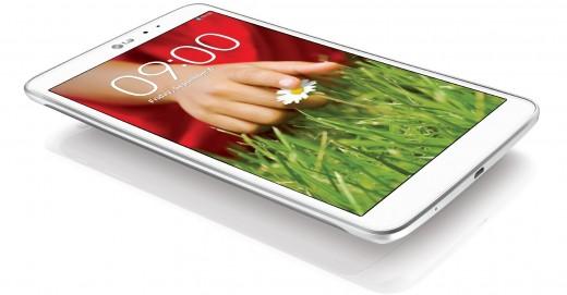 LG-G-Pad-8.3_0220130830202037747-520x271