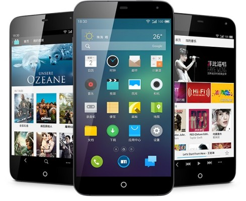Meizu-MX3-Android-4.2