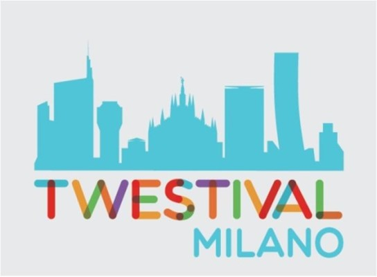 MilanTwestival