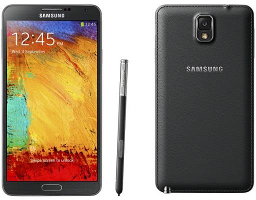 Samsung-Galaxy-Note-3-Dual-SIM-SM-N9002