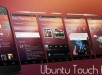 Ubuntu-Touch-Official-Release-Date