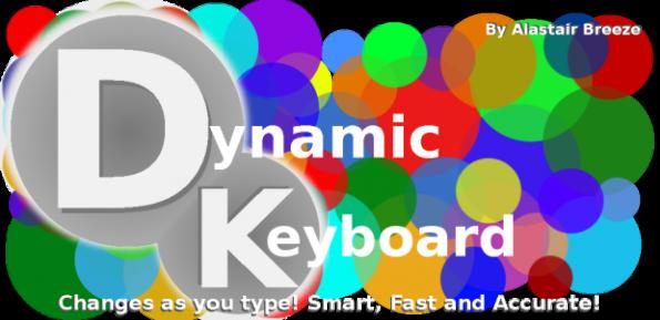 dynamic-keyboard-1-620x302