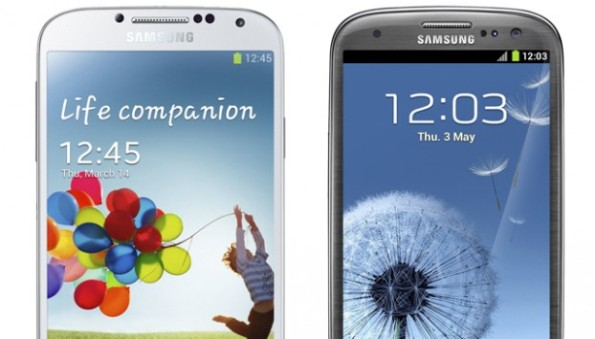 galaxy-s4-s3-vs-screen-622x355