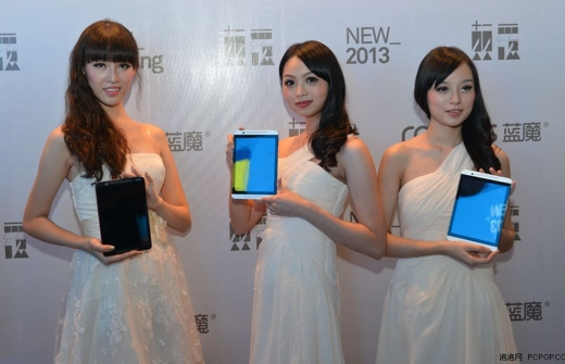 htc_one_tablet_01