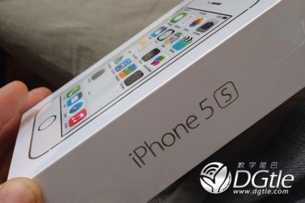 iphone-5s3-e1379453157850