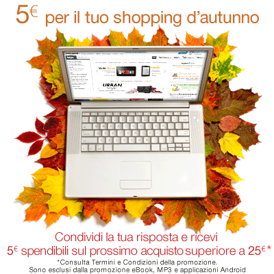 it_x-site_10-09-13_facebook-autumn-sweepstake_400._V358443448_