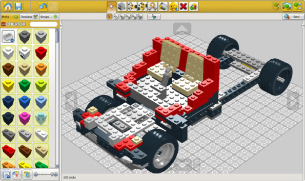 lego-digital-designer-5