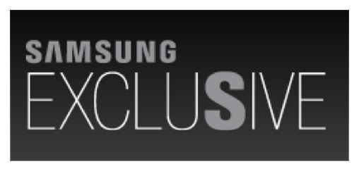samsung_exclusive