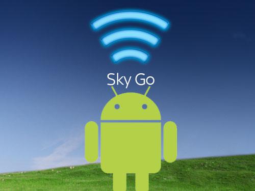 skygo-1.5