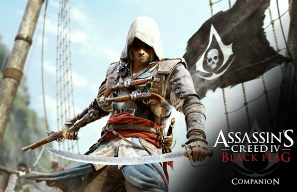 Assassins-Creed-IV-Black-Flag-Companion-App