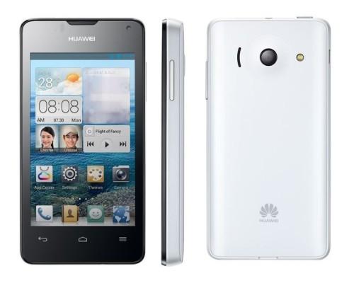 Huawei-Ascend-Y300-1