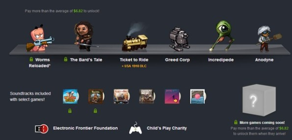 Humble-Bundle-Android-7