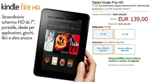 Kindle-Fire-HD-Ribasso