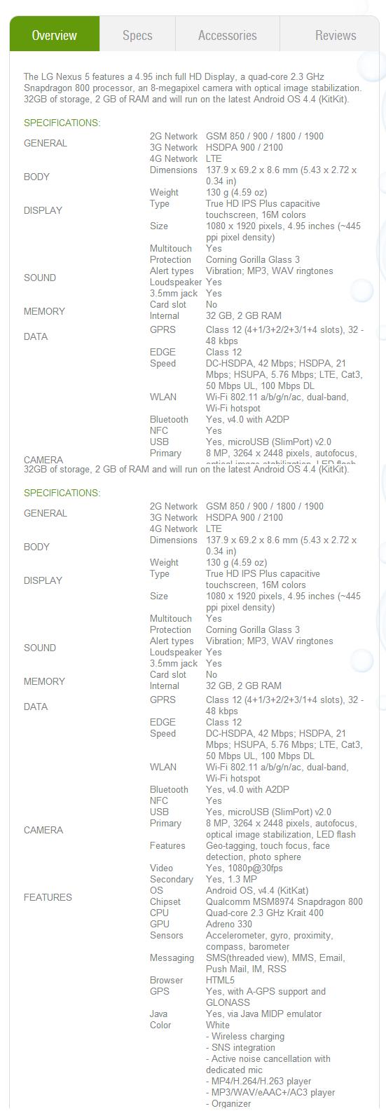 LG-D821-Nexus-5-32GB-Unlocked-White-