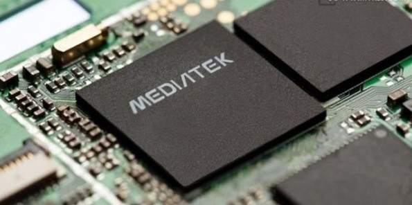 Mediatek-MT6589-MTK6589-600x399