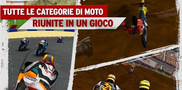 Moto-Racer-15th-Anniversary