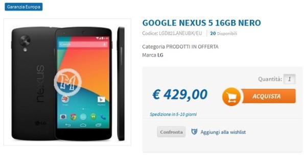 Nexus-5-TechMania