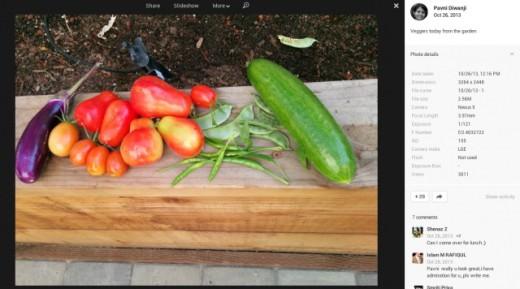 Nexus-5-vegetables-camera-sample-640x356-520x289