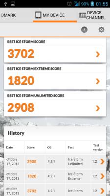 Screenshot_2013-10-17-01-55-31