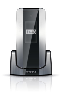 V88_emporiaCONNECT_Front-inCharger-cloesd